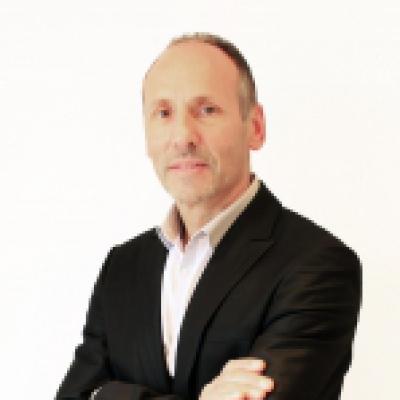 Michel NGUYEN VAN LANG